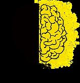 brain-2062053_1280.png