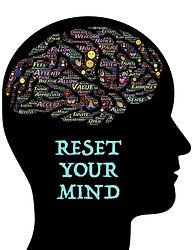 mindset-743161_1280.jpg