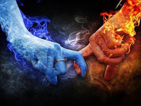 Schéma relationnel