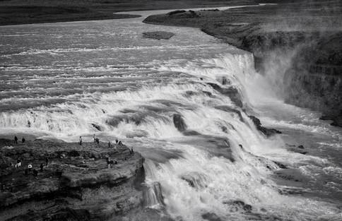 Islandie