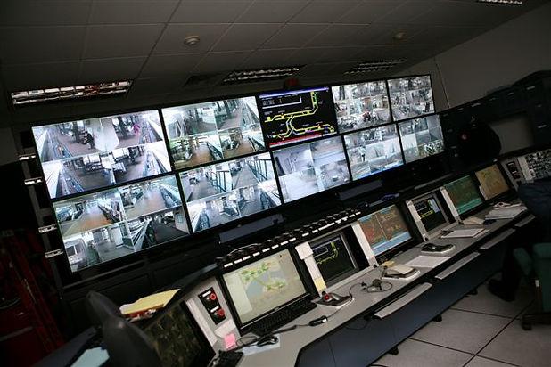 Command centre1.jpg