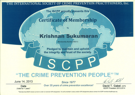 ISCCP 2013 Certificate-1_edited.png
