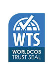 3 WTS Seal-page-001.jpg