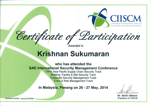 Participation CISSM Certificate-1_edited