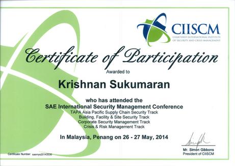 Participation CISSM Certificate-1_edited