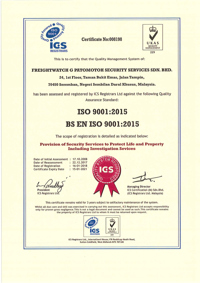 ISO 9001 2015 New-1.png