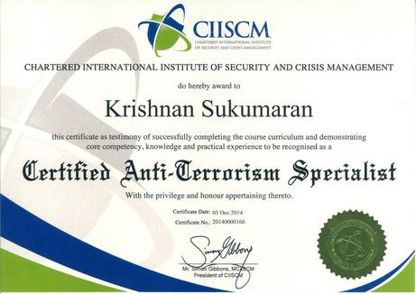 Cert Anti Terrorism Specialist-1_edited.