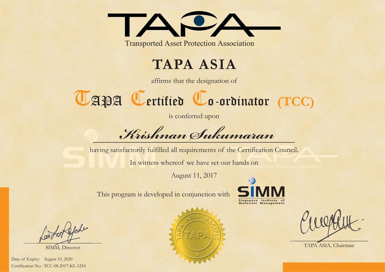 TAPA ASIA-1.png