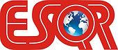 ESQR logo.jpg