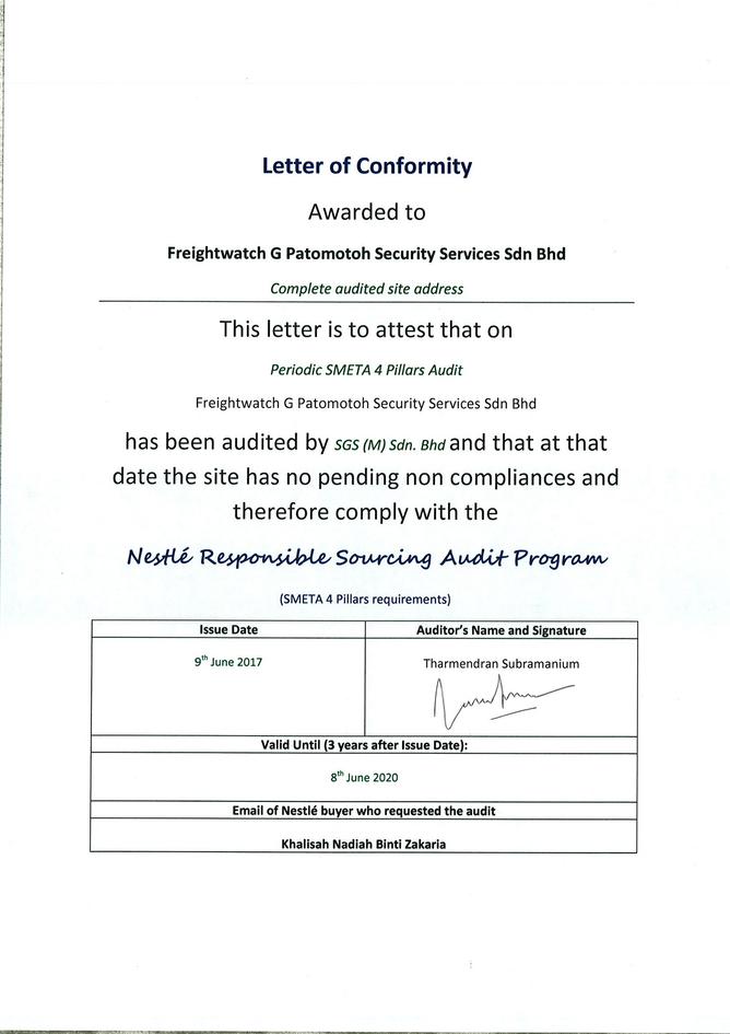 Sedex Certificate 2017 - 2020-1.png
