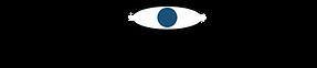 logo-tapa-2000x429-1024x220.png