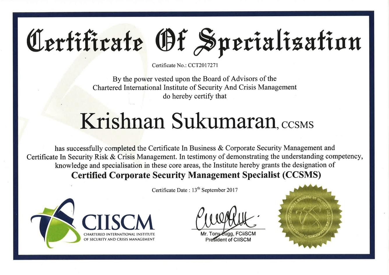 CIISCM 2017-1.png