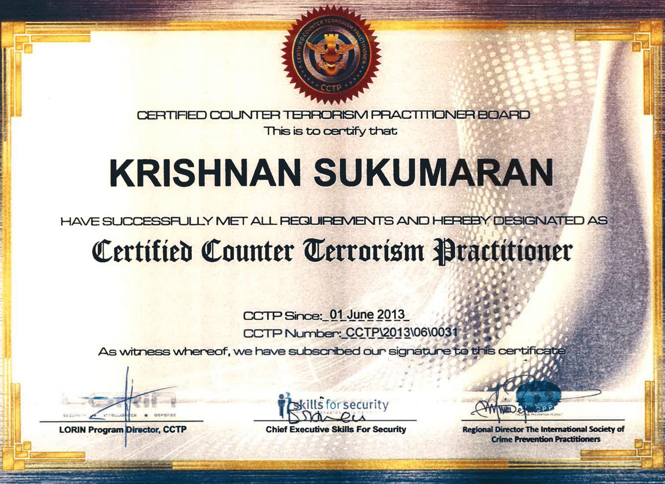 CCTP CERT-1_edited.png