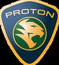 proton-logo-D35492A3D0-seeklogo.com.png
