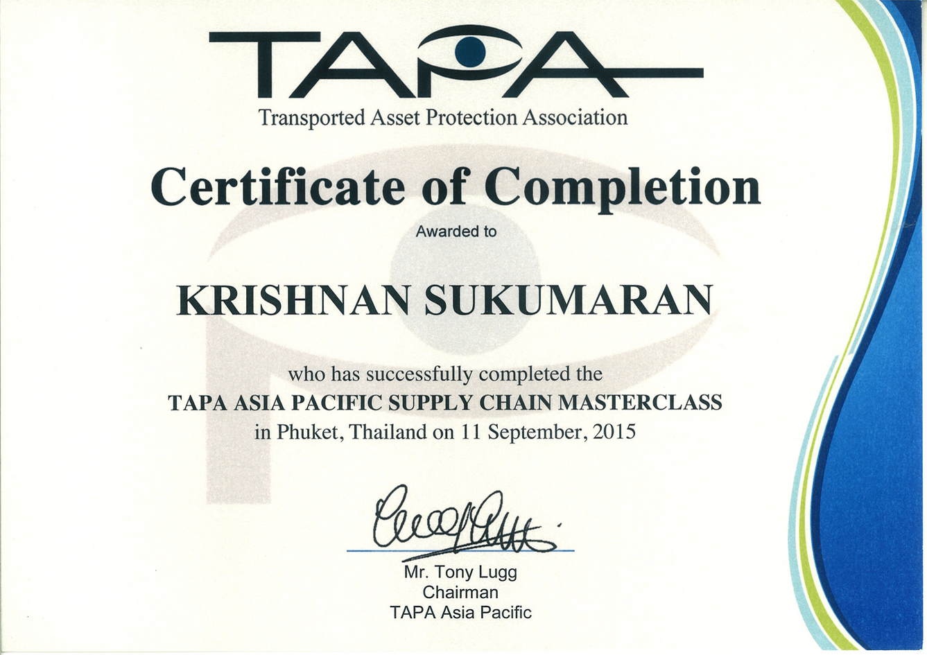 Cert Tapa Completion-1_edited.png