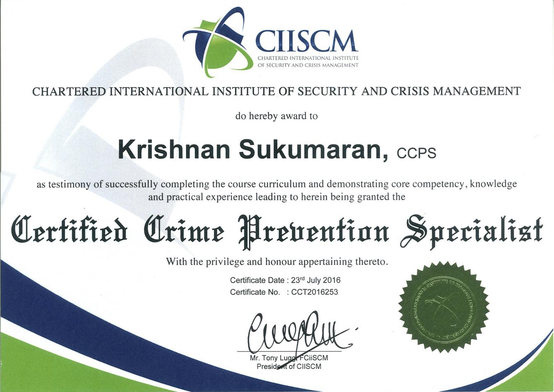 Cert Crime Prevention Specialist-1_edite