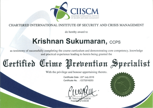 Cert Crime Prevention Specialist-1_edite