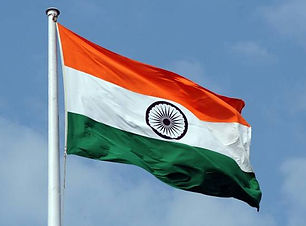 indian-flag---story-size_647_08151502125