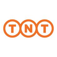 tnt-logo-vector-preview.png