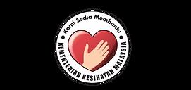 kementerian-kesihatan-malaysia-logo-720x