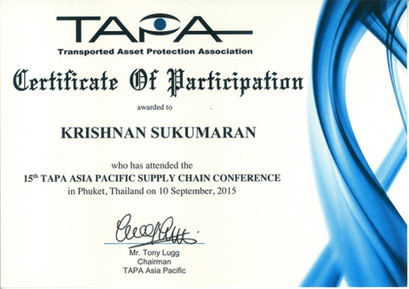 Participation Tapa Certificate-1_edited.