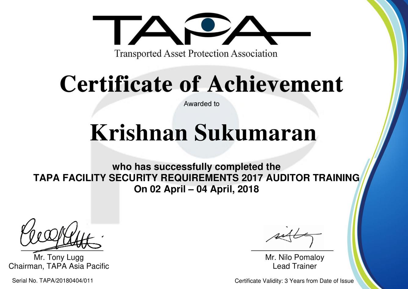 TAPA FACILITY 2018-1.png
