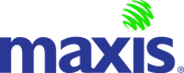 1200px-Maxis_Communications_Logo.svg.png