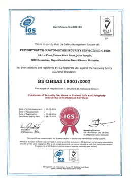 OHSAS Certificate-1.png