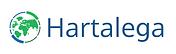 hartalega-logo.png