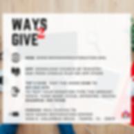 SM NDRC Ways 2 Give (3).png