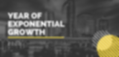 Blue Medical Conference Events Website (