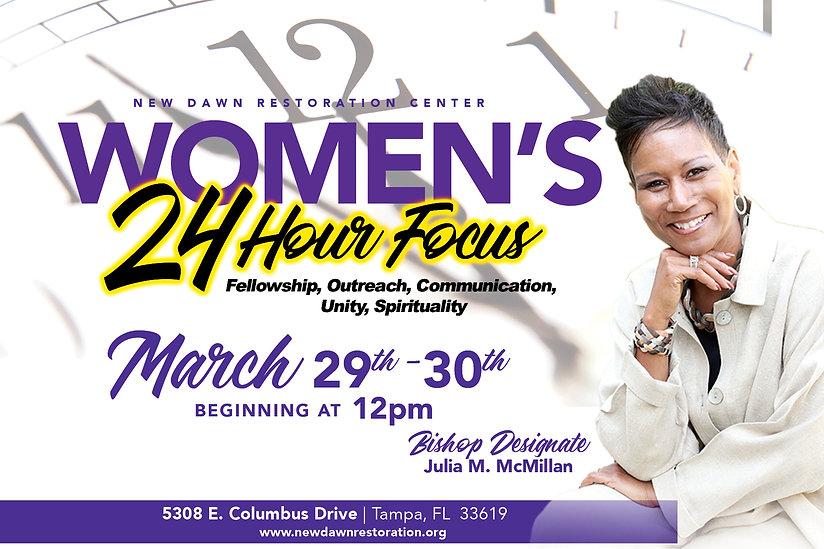 Women's 24 HR Focus.jpg