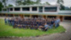 School 18-19.jpg