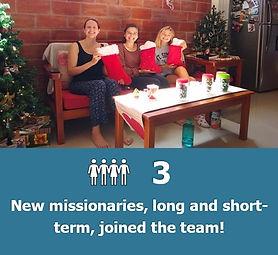 New Missionaries.jpg
