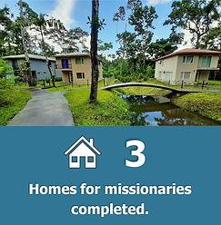 Missionary Homes.jpg