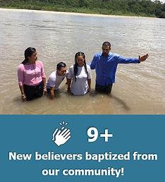 Baptism!.jpg