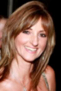 Kristine Kemp, Hair Stylist in Allen Tx, Kristines Hair Design Studio