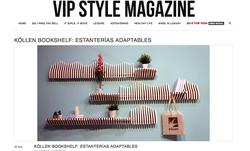 VIP STYLE MAGAZINE