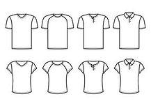 vector-v-neck-tshirt.jpg