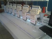 Wilcom, desenvolvimento, bordados, artes, programa, matrizes, matriz, bordado, serviço, laser, cortes a laser, corte laser, etiquetas, patchs, patches, aplicaçõs, uniformes