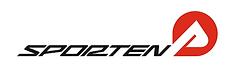 Sporten logo.PNG