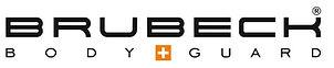Brubeck Body Guard Logo.jpg