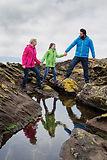 QikPac family rock hiking) copy.jpg