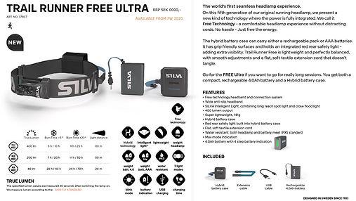 Trail Running Free Ultra info.JPG