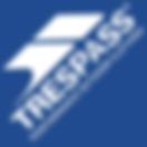 Square Trespass Logo.png