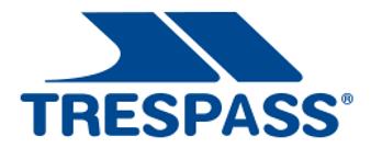 trespass-logo-web.png