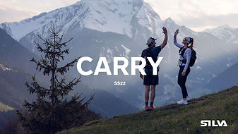 Carry catalogue front.JPG