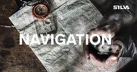 Navigation 2020 image.JPG