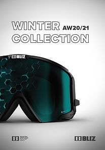 FW20 Bliz Winter Collection.JPG