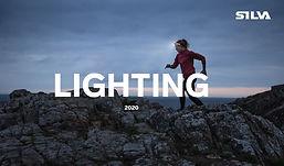 FW20 Lighting image.JPG